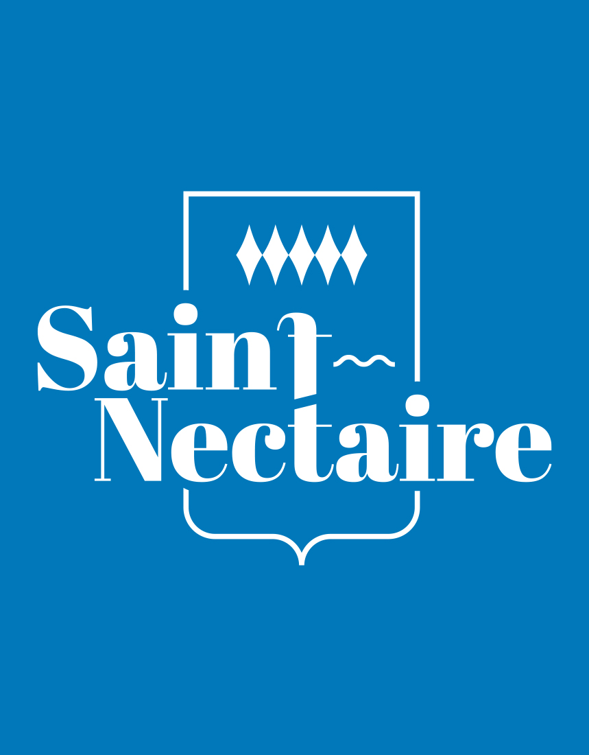 logo Saint-Nectaire