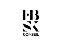 Logo HBSK Conseil